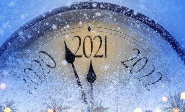 Türk halkı 2021'in daha iyi bir yıl olacağını düşünüyor [Araştırma]