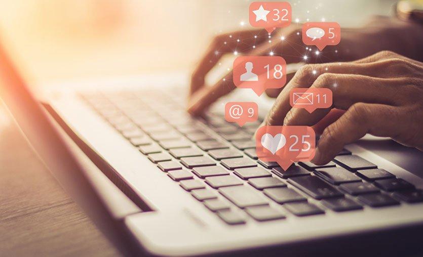 Sosyal ağlara reklam yasağı e-ticaret yapan KOBİ'leri olumsuz etkileyecek