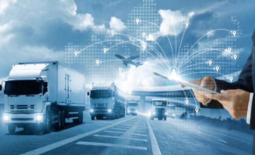 Yeni normalin yeni pazarlaması: E-ihracat
