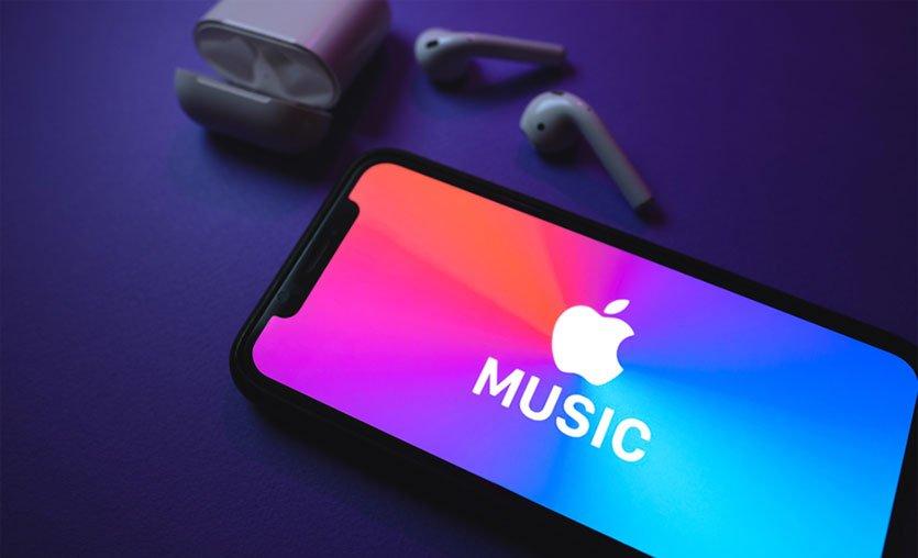 2020'de Apple Music'te en çok dinlenen parçalar ve albümler