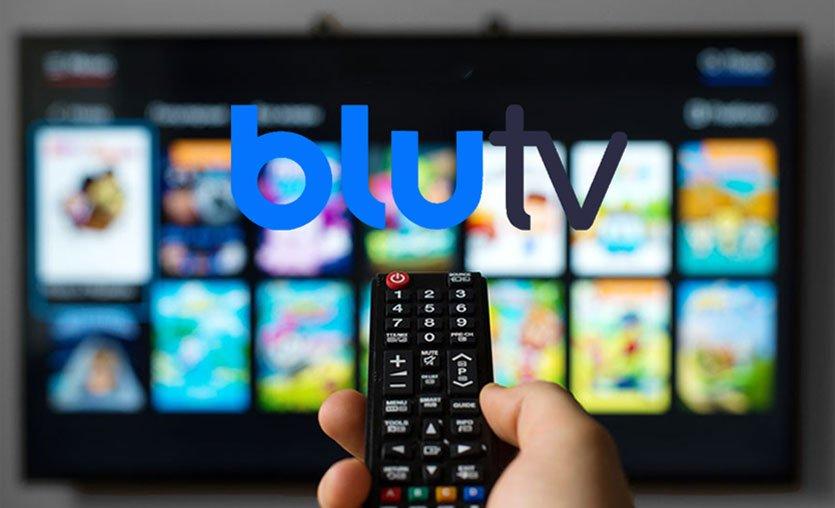Geçtiğimiz hafta sonunda ücretsiz olan BluTV'nin öne çıkan rakamları