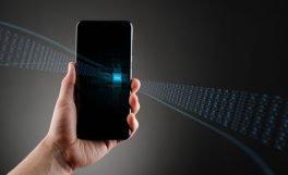 SIM kartın yerine kullanılacak eSIM'e geçiş tarihi açıklandı