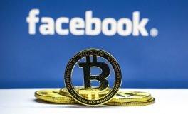 Facebook, kripto para biriminin ismini değiştirdi