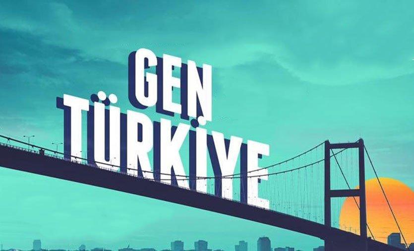Nevzat Aydın başkanlığındaki, girişimcilik ekosisteminin güçlenmesini amaçlayan GEN Türkiye kuruldu