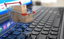 Hopi'ye göre 2020'nin alışveriş istatistikleri