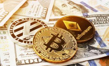 Sağlıklı kripto para yatırımı yapmak mümkün mü?