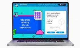 Turkcell'den dosya paylaşımı için yeni platform: lifebox transfer