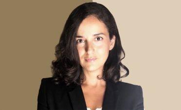 L'Oréal Türkiye'ye yeni dijital direktör