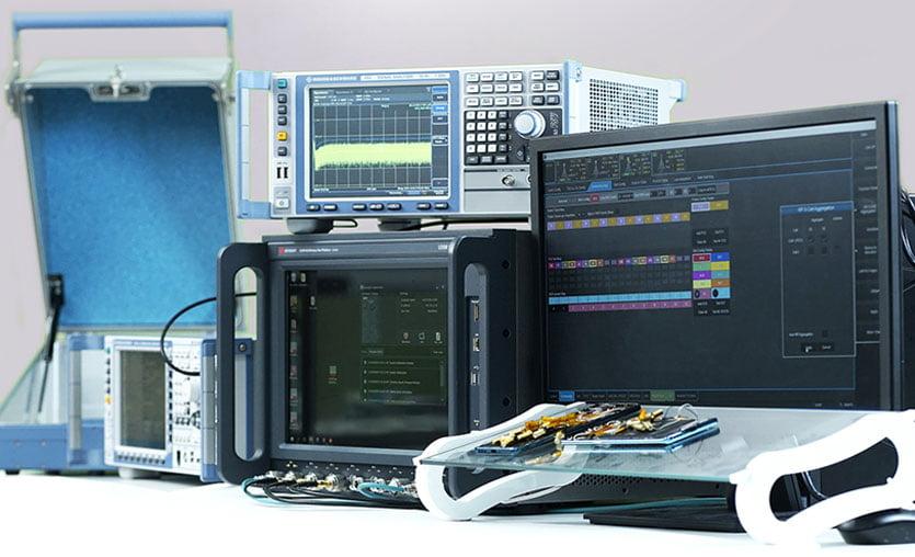 Oppo, ilk 5G inovasyon laboratuvarını Hindistan'da kurdu