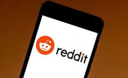 Reddit, kısa video platformu Dubsmash'i satın aldı