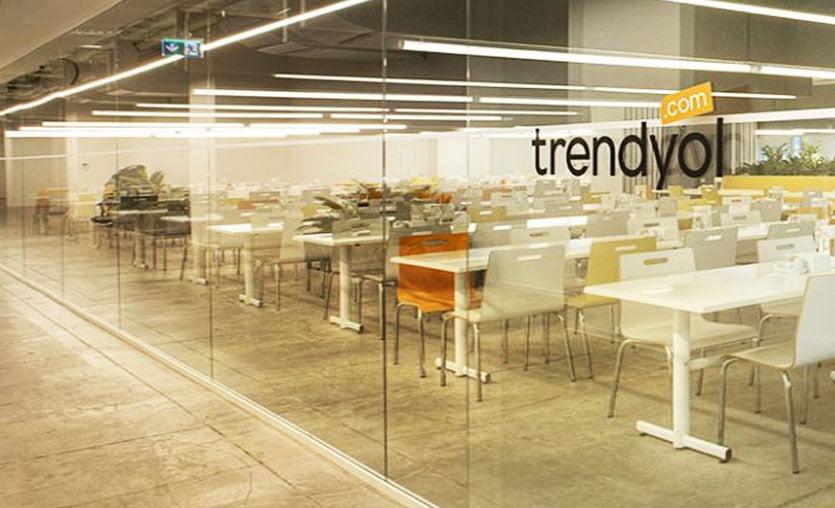 Trendyol'dan KOBİ'lere 100 milyon TL'lik ikinci destek paketi