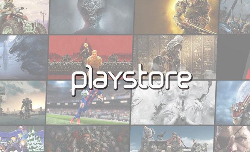 Türk Telekom, Playstore'da 2020'nin en çok satan oyunlarını açıkladı