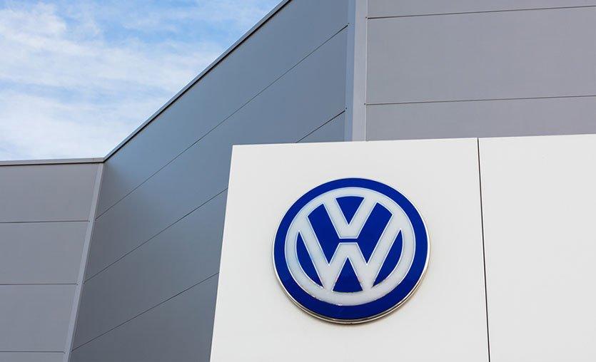 Volkswagen'den Türkiye'deki şirketini kapatma kararı