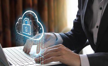 2021'de öne çıkacak yazılım güvenliği trendleri