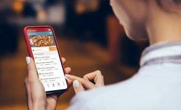 Yemeksepeti'nden restoranlara 20 milyon TL'lik destek paketi