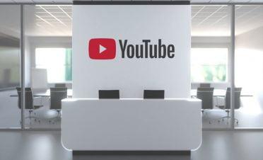 YouTube Türkiye'ye temsilcilik açıyor