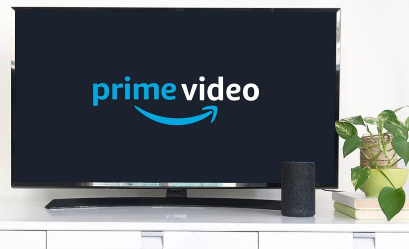 Amazon Prime Video Türkiye'nin Şubat takviminde neler var?