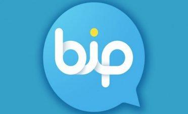 BiP'in yeni kullanıcı sayısı 10 milyona ulaştı