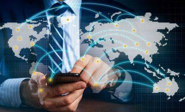 Dijital Exchange: Korkuya kapılmadık ihracat planlarımızı çoğalttık