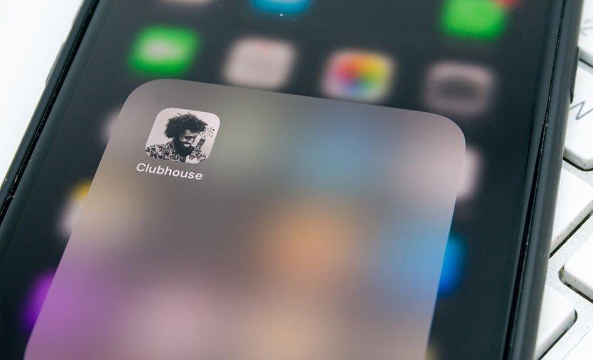 Clubhouse Android kullanıcıları için geliyor