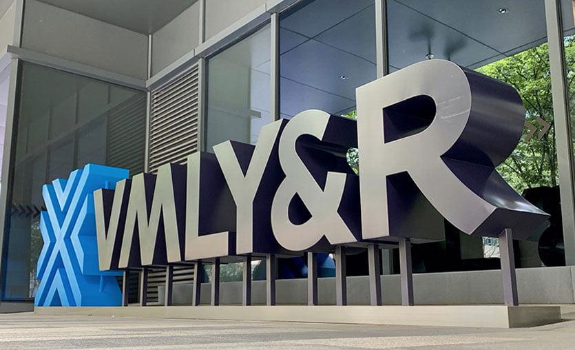 VMLY&R İstanbul'da yeni dönem