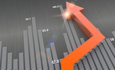 Bitexen Teknoloji sermayesini yüzde 126 artırdı