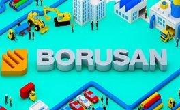 Borusan Grubu iletişim ajansını seçti