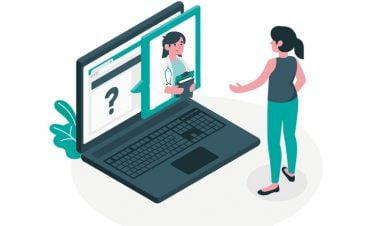 Online doktor hizmeti sunan Bulutklinik'in hasta sayısı 1 milyona yaklaştı