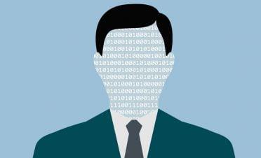 Siber dünyada en yaygın kullanılan dolandırıcılık yöntemleri