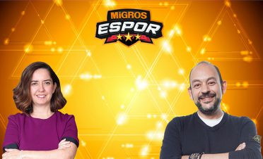 Migros, espora yaptığı yatırımlarına devam ediyor