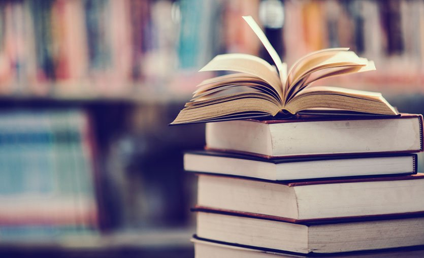 Hepsiburada'dan kitap kategorisi özelinde 2020 yılı trendleri