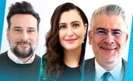 Almanya'nın kimlik yönetim platformu Identify, Türkiye'de faaliyetlerine başladı