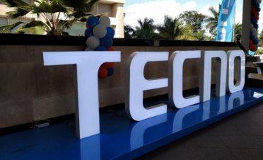 Tecno'dan , Türkiye'ye yerli üretim için 25 milyon dolarlık yatırım