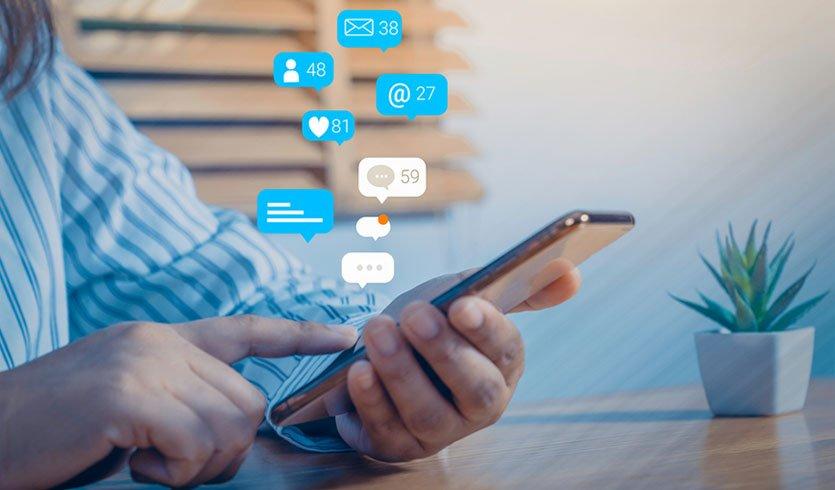 Türkiye'de sosyal medya devlerine reklam yasağı geliyor