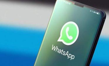 WhatsApp tartışma yaratan yeni gizlilik sözleşmesinin uygulanma tarihini erteledi.