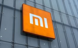 Xiaomi Türkiye'den ABD'nin Xiaomi'yi kara listeye alma kararına ilişkin açıklama