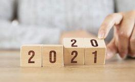 Zoom'dan 2021 öngörüleri