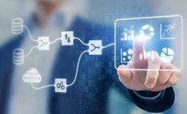 Adform ile GroupM Türkiye'den veri yönetimi alanında işbirliği