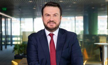 Turkcell'in işe alım programı GNÇYTNK için başvurular başladı