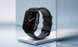 Amazfit akıllı saatler Türkiye'de satışa çıktı