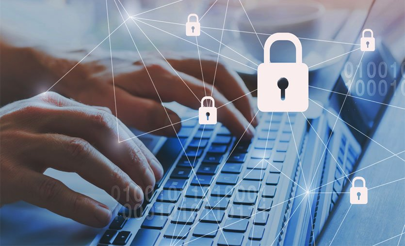 Hack'lenmeye blockchain tabanlı çözümlerle son