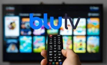 BluTV ve Saran Group'tan sporseverleri sevindirecek işbirliği