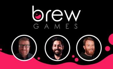 Actera'dan Türk oyun geliştirici 'Brew Games'e 4 milyon dolarlık yatırım