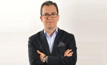 Amazon Web Services Türkiye'nin yeni ülke lideri Burak Aydın
