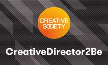 CreativeDirector2Be programı başlıyor