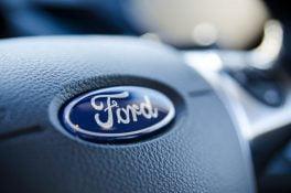 Ford Avrupa'da sadece elektrikli araç satmayı planlıyor