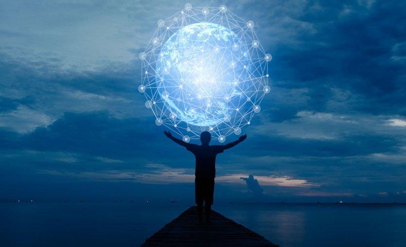 Gelecek bulmacası: Bilinmezliği anlamlandırmak