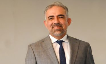 İTÜNOVA Teknoloji Transfer Ofisi'ne yeni genel müdür