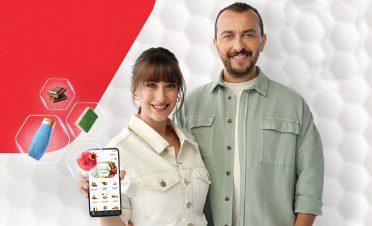 Online süpermarket istegelsin şimdi Eskişehir'de