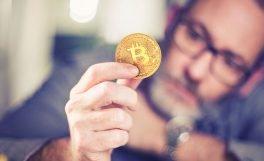 Kripto paralarla ilgili tüketicilerin en çok sorun yaşadığı konular